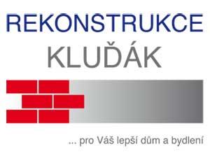 Kludak_logo