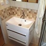Koupelna Praha 4